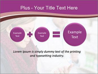 0000076247 PowerPoint Templates - Slide 75