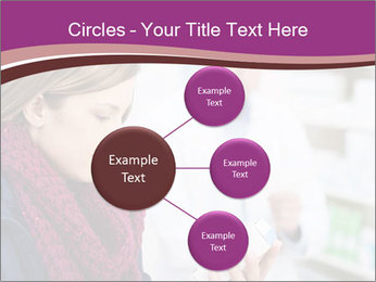 0000076247 PowerPoint Templates - Slide 79