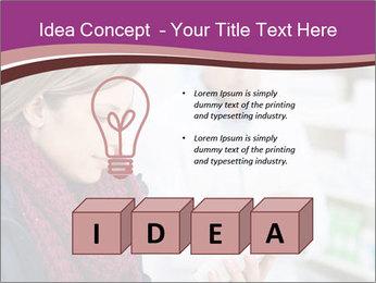 0000076247 PowerPoint Templates - Slide 80