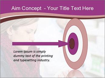 0000076247 PowerPoint Templates - Slide 83