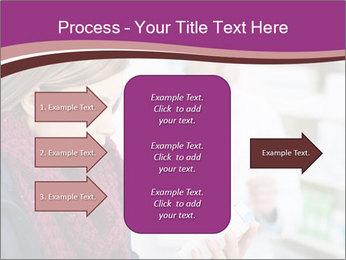 0000076247 PowerPoint Templates - Slide 85