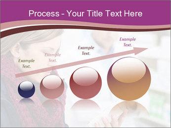 0000076247 PowerPoint Templates - Slide 87