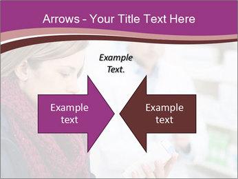 0000076247 PowerPoint Templates - Slide 90