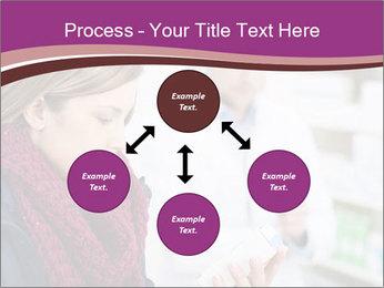 0000076247 PowerPoint Templates - Slide 91