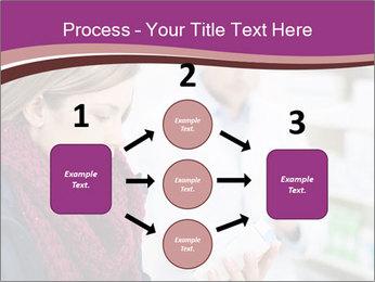 0000076247 PowerPoint Templates - Slide 92