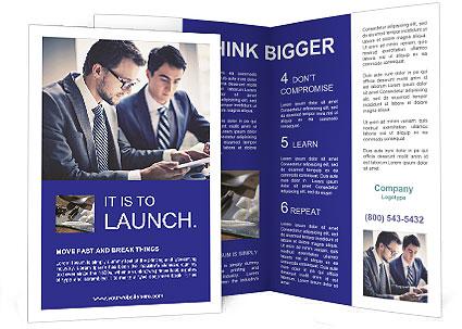 0000076248 Brochure Template