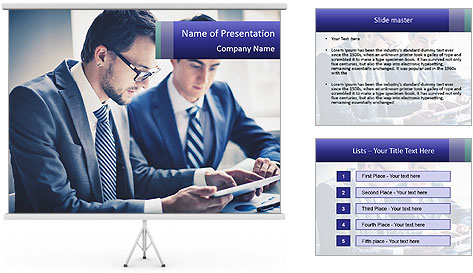 0000076248 PowerPoint Template