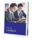 0000076248 Presentation Folder