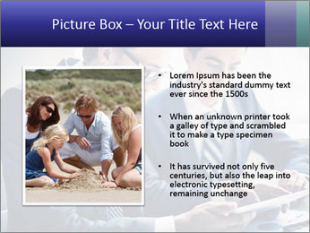 0000076248 PowerPoint Template - Slide 13