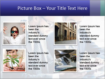 0000076248 PowerPoint Template - Slide 14