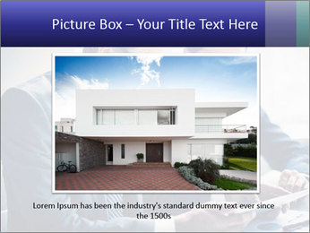 0000076248 PowerPoint Template - Slide 15