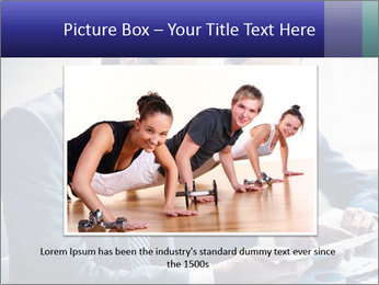 0000076248 PowerPoint Template - Slide 16