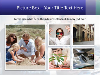 0000076248 PowerPoint Template - Slide 19