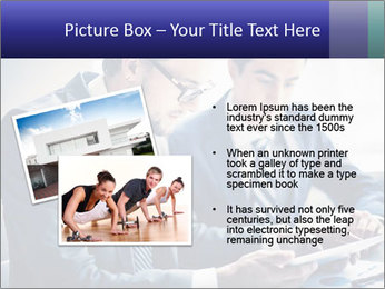 0000076248 PowerPoint Template - Slide 20
