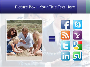 0000076248 PowerPoint Template - Slide 21