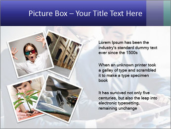 0000076248 PowerPoint Template - Slide 23