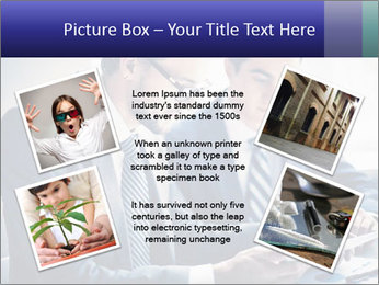 0000076248 PowerPoint Template - Slide 24