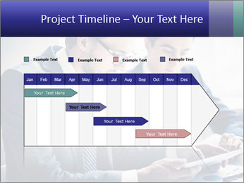 0000076248 PowerPoint Template - Slide 25