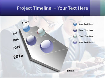 0000076248 PowerPoint Template - Slide 26