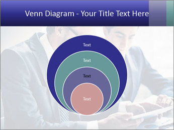 0000076248 PowerPoint Template - Slide 34