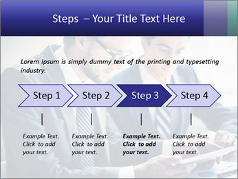 0000076248 PowerPoint Template - Slide 4