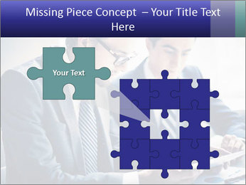 0000076248 PowerPoint Template - Slide 45