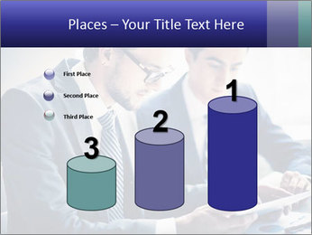 0000076248 PowerPoint Template - Slide 65