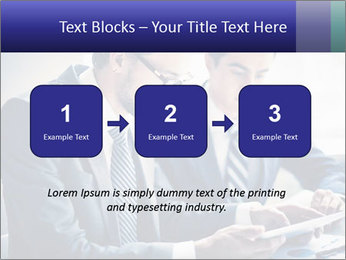 0000076248 PowerPoint Template - Slide 71