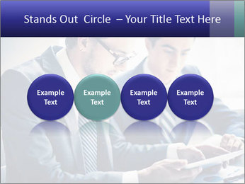 0000076248 PowerPoint Template - Slide 76