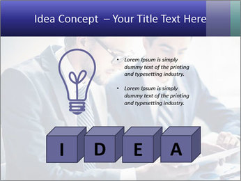0000076248 PowerPoint Template - Slide 80
