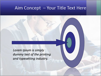 0000076248 PowerPoint Template - Slide 83
