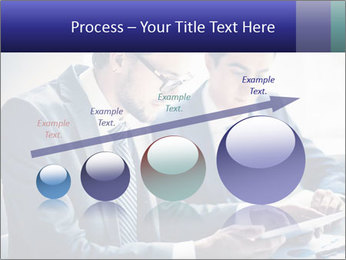 0000076248 PowerPoint Template - Slide 87