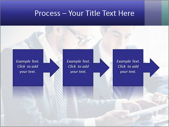 0000076248 PowerPoint Template - Slide 88