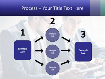 0000076248 PowerPoint Template - Slide 92