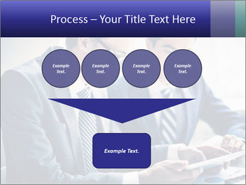 0000076248 PowerPoint Template - Slide 93