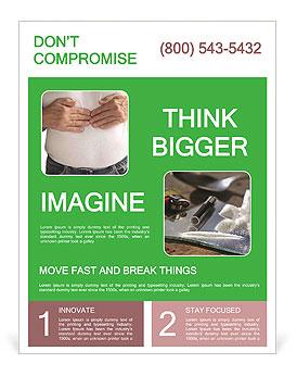 0000076249 Flyer Templates
