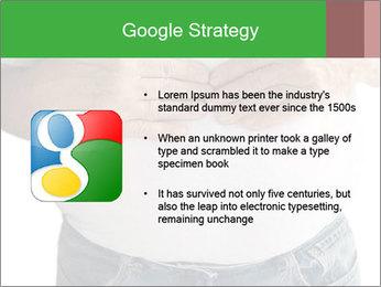 0000076249 PowerPoint Template - Slide 10