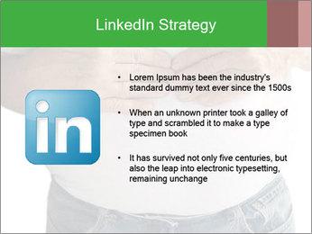 0000076249 PowerPoint Template - Slide 12