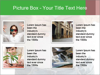 0000076249 PowerPoint Template - Slide 14