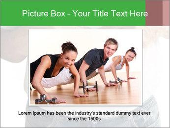 0000076249 PowerPoint Template - Slide 16