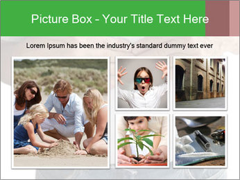 0000076249 PowerPoint Template - Slide 19