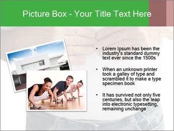 0000076249 PowerPoint Template - Slide 20