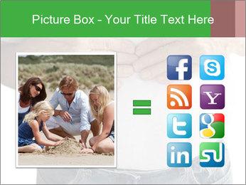 0000076249 PowerPoint Template - Slide 21