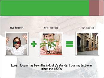 0000076249 PowerPoint Template - Slide 22