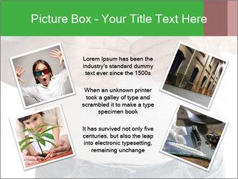 0000076249 PowerPoint Template - Slide 24