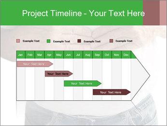 0000076249 PowerPoint Template - Slide 25