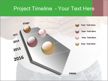 0000076249 PowerPoint Template - Slide 26