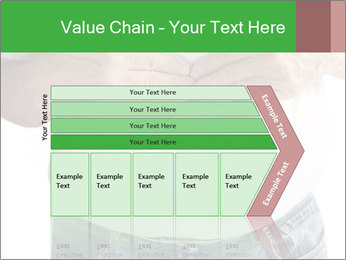 0000076249 PowerPoint Template - Slide 27