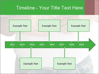 0000076249 PowerPoint Template - Slide 28