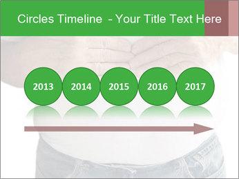 0000076249 PowerPoint Template - Slide 29